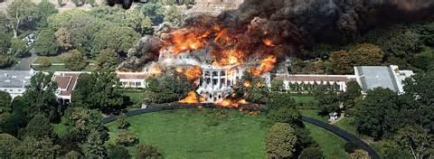 house_burn